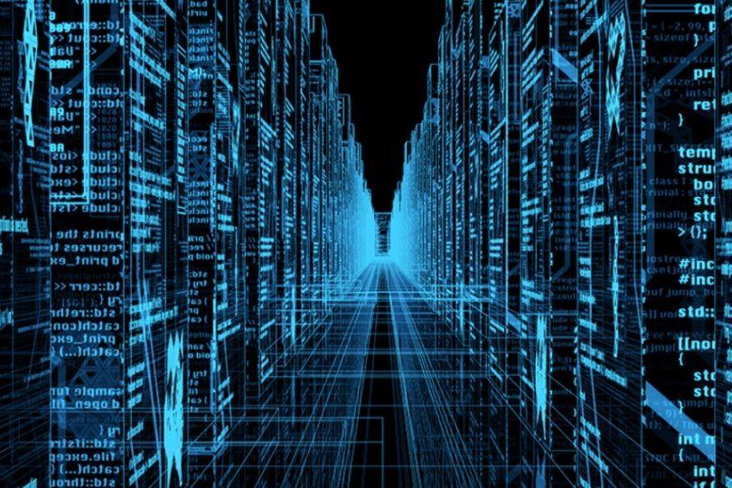 Dataveiligheid Diemen