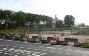 Nuonweg Open