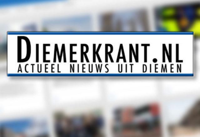 Diemerkrant.nl