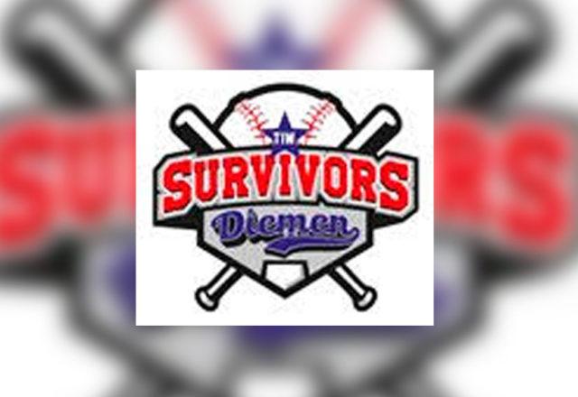 Survivor BSO