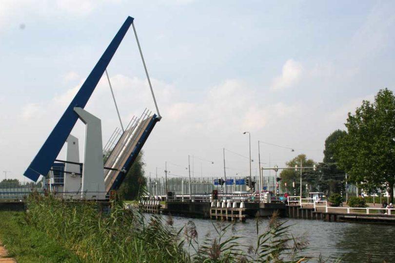 ophaalbruggen