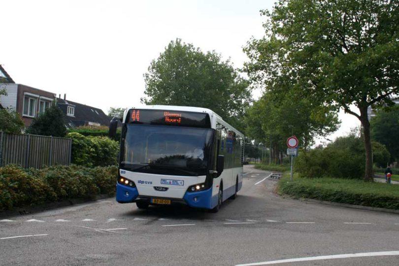 BusbaanDZ-